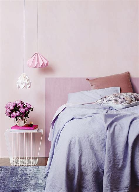 Pale Pink Bedroom by Best 25 Pale Pink Bedrooms Ideas On Light