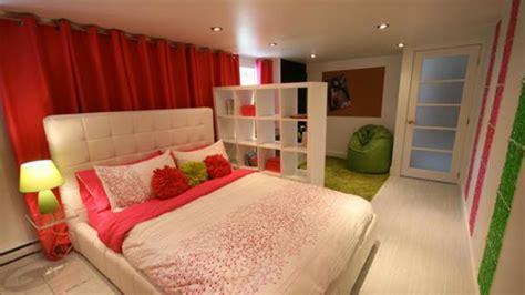 la nouvelle chambre de florence style france arcand casa