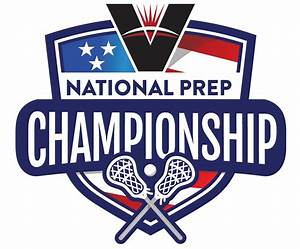 National Prep Championship | Victory Event Series