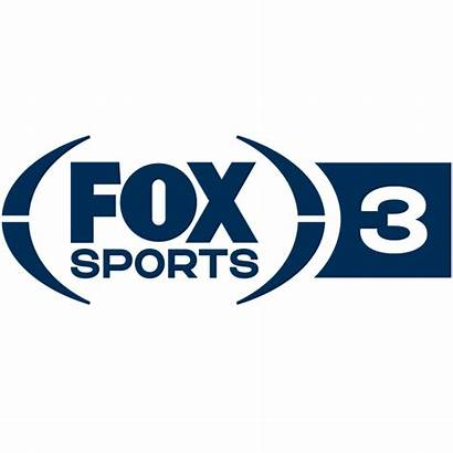 Fox Sports Tvepg Netherlands Interactieve Guide 192tv