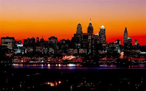 night city lights hd wallpaper architecturenature