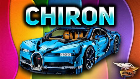 In a dominant display, the championship was won by delage, with team driver robert benoist winning four of the five grand prix. Скоростная сборка LEGO Bugatti Chiron - Финальное видео - YouTube