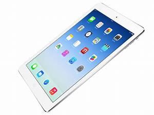 IPad, pro 9,7 32 gb wi - fi - New Store