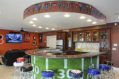 10 Creative Super Bowl Party Ideas French Door Fly Screen Wooden Doors Interior Lowes Refrigerators Front Properties Colors For Brick Houses Samsung 28.0 Cu Ft Refrigerator Stainless Steel Security Locks Best Counter Depth