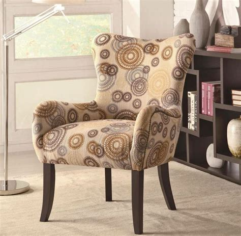 Modern Accent Chairs Clearance — Colour Story Design