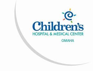 Children | 91.5 KIOS-FM