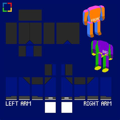 brick planet shirt template lucas pant brick planet by leolion003 on deviantart