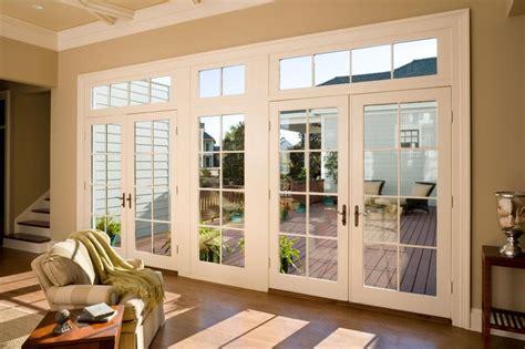 wood patio doors patio doors glass rite