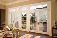 good looking patio door design ideas pictures French Patio Doors | Glass Rite