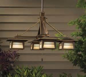 outdoor gazebo chandelier as battery operated outdoor