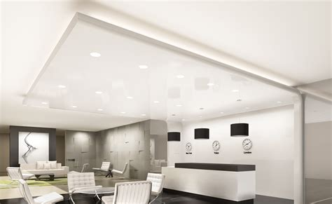 best lighting for photos top 10 modern recessed lights design necessities lighting