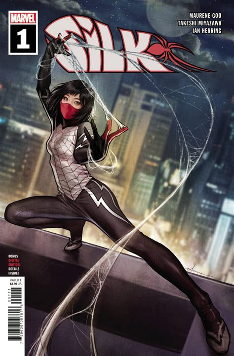 New Comics 3/31/21 | Big Planet Comics