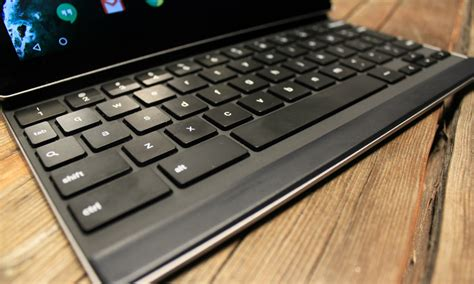 pixel c android tablet australian review gizmodo