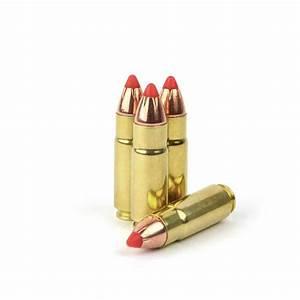 458 Socom Vs 45 70 Ballistics Chart Conomo Helpapp Co