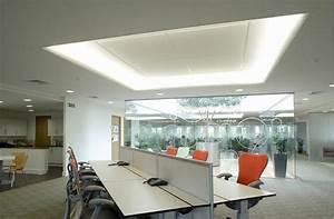 Led ceiling light fixture white remarkable