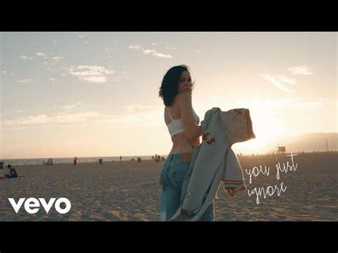 Jessie J - Bang Bang (Feat. Ariana Grande & Nicki Minaj ...