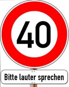 geburtstagssprüche 40 geburtstag sprüche 40 geburtstagssprüche