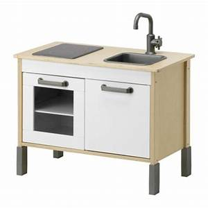 Ikea toy kitchen home design and decor reviews for Miniküchen ikea