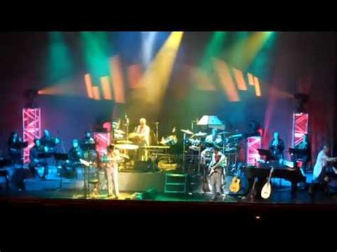mannheim steamroller concert funnydog tv