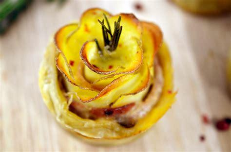 quel dessert apres une tartiflette idee dessert apres tartiflette 28 images la verrine sucr 233 e le dessert parfait pour vos