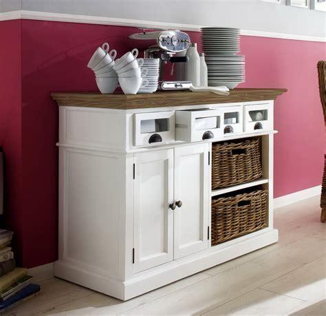 Kitchen buffet cabinet     Kitchen ideas