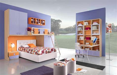 id馥s chambre ado décoration chambre ado fille 13 ans
