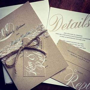 29 best original wedding invitations images on pinterest With wedding invitations for less than 1