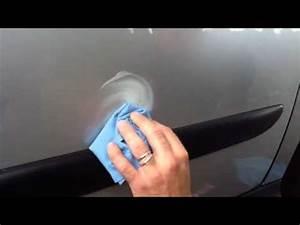 Efface Rayure Noir : effacer rayures voiture r paration voiture att nuer une ~ Premium-room.com Idées de Décoration