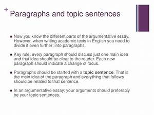 pay to write psychology book review importance of honesty in life essay importance of honesty in life essay
