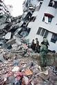 921大地震全家罹難!5歲童獨活吐一句話…眾人秒噴淚 - 中時電子報