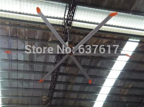 hvls ceiling fans malaysia high volume low speed 16ft commercial large ceiling hvls