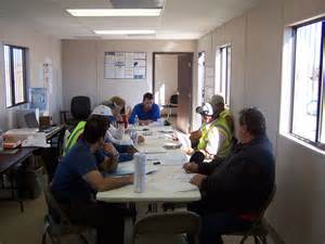 pro bureau am駭agement nbd performs professional contract administration and construction management service for clark county department of works nevada