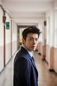 Super Junior's Donghae to head to London for the London Film Festival | Daily K Pop News