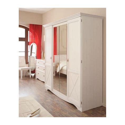 armoire moderne chambre armoire chambre adulte bois chaios com