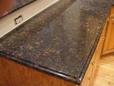 best 25 brown granite ideas on brown
