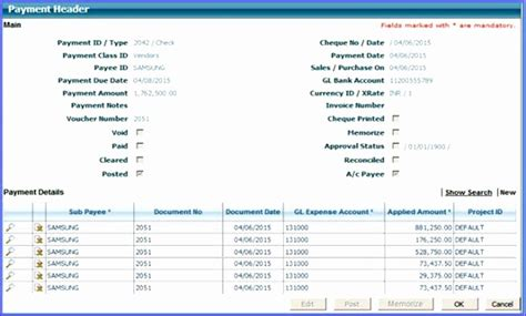 test cases excel template excel templates excel