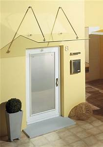 Vordach Haustür Glas : glasvord cher spiegel art ~ Orissabook.com Haus und Dekorationen