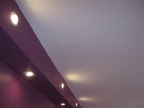 Exemple Interieur Maison Modele Maison U Mulhouse U Décoration Maison Peinture Intérieure