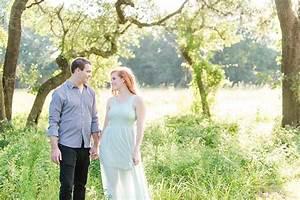 Houston engagement photographer erin jon for Houston wedding photography and video