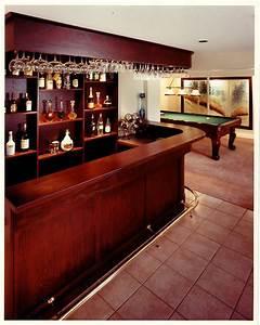 Bar furniture home full size of barinside bar furniture for Home bar furniture in melbourne