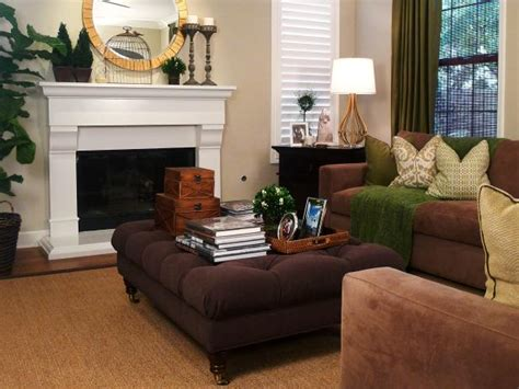 Brown Color Ideas, Uses & Home Designs  Hgtv. High End Living Room Furniture. Living Room Fire Place. Living Room Ideas Red. Best Deals On Living Room Furniture. Fashion Living Room Furniture. Grey Living Room Designs. Living Room Sectionals For Cheap. Colors For A Living Room
