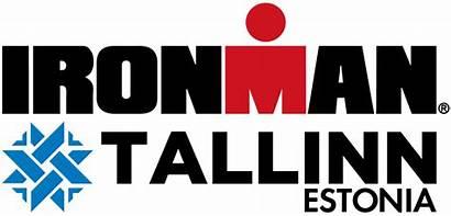 Ironman Tallinn Triathlon Race Estonia Report Withdrawal
