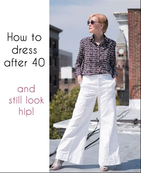 115 best style tips images on pinterest personal stylist