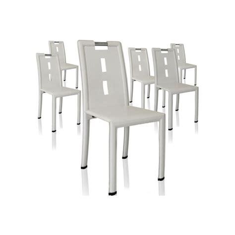 chaise de cuisine blanche pas cher chaise cuisine pas cher table et chaise de cuisine pas