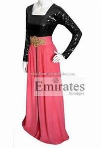 10 best nos robes orientales de dubai en vente images on With robe dubai vente
