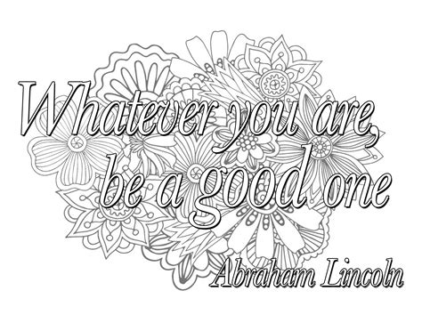 quote      good  quotes adult