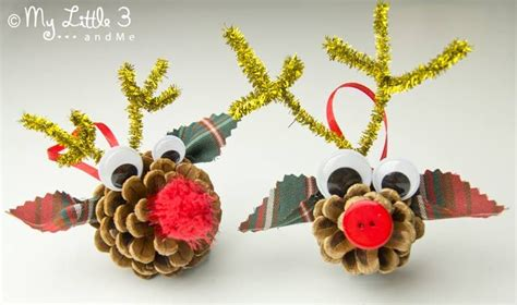 Festive Pine Cone Crafts Perfect For The Holiday Season What Month To Have A Baby Shower Cupcakes For Showers Z Game Candle Favors Food Serve At Cake Wording Fantasia Practical