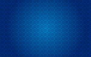 Blue Backgrounds Picture