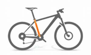 Nc Berechnen Formel : rahmenh he mountainbike ermitteln ~ Themetempest.com Abrechnung