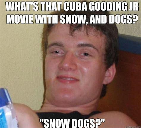 Cuba Meme - cuba gooding jr meme memes
